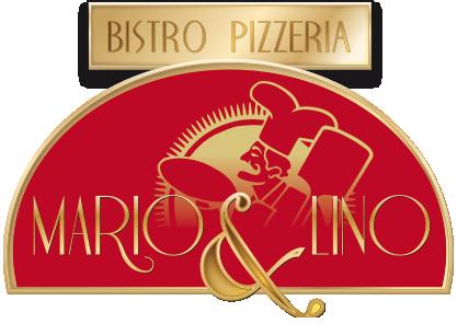 pizzeria-mario-lino